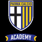 Academy Parma Calcio 1913 Logo
